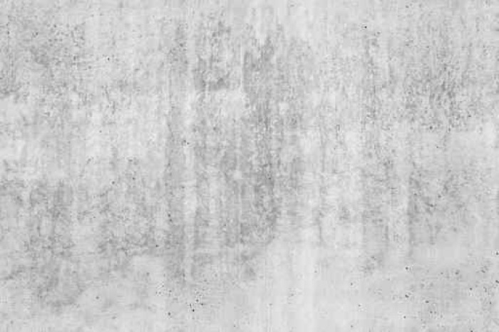 Gray concrete wall seamless background texture wallpaper for Gray vinyl wallpaper