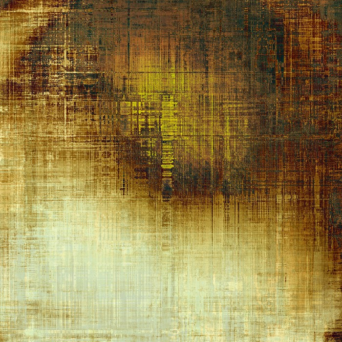 Vinylová Tapeta Grunge texture - Criteo