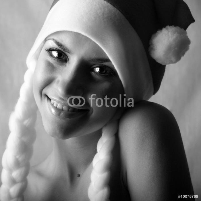 Was zu bekommen, ein Mädchen, das Sie für Weihnachten evo psych datiert