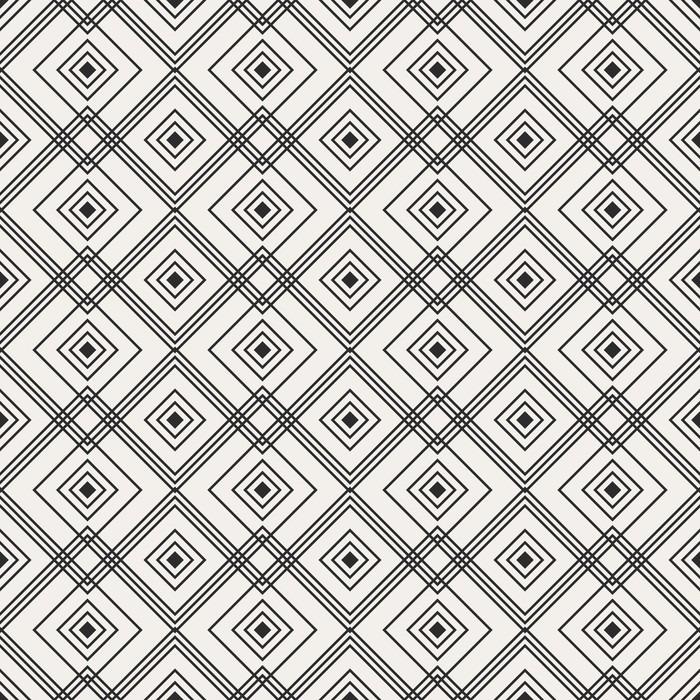 Tapete Geometrische Muster : tapete nahtlose geometrische muster pixers wir leben um zu ver ndern ~ Sanjose-hotels-ca.com Haus und Dekorationen