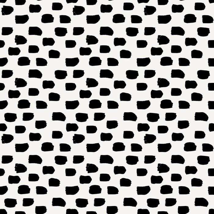 papier peint tir par la main r sum seamless pixers nous vivons pour changer. Black Bedroom Furniture Sets. Home Design Ideas