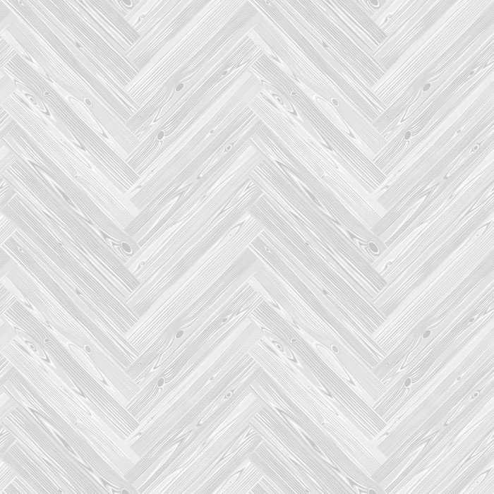 papier peint mod le sans couture de parquet blanc chevrons pixers nous vivons pour changer. Black Bedroom Furniture Sets. Home Design Ideas