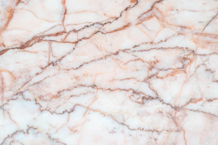 Closeup surface marble floor texture background Self-Adhesive Wall Mural - Graphic Resources