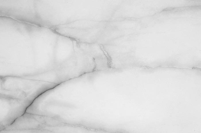 Marmer Vinyl Vloer : Fotobehang close up oppervlakte marmeren vloer textuur achtergrond