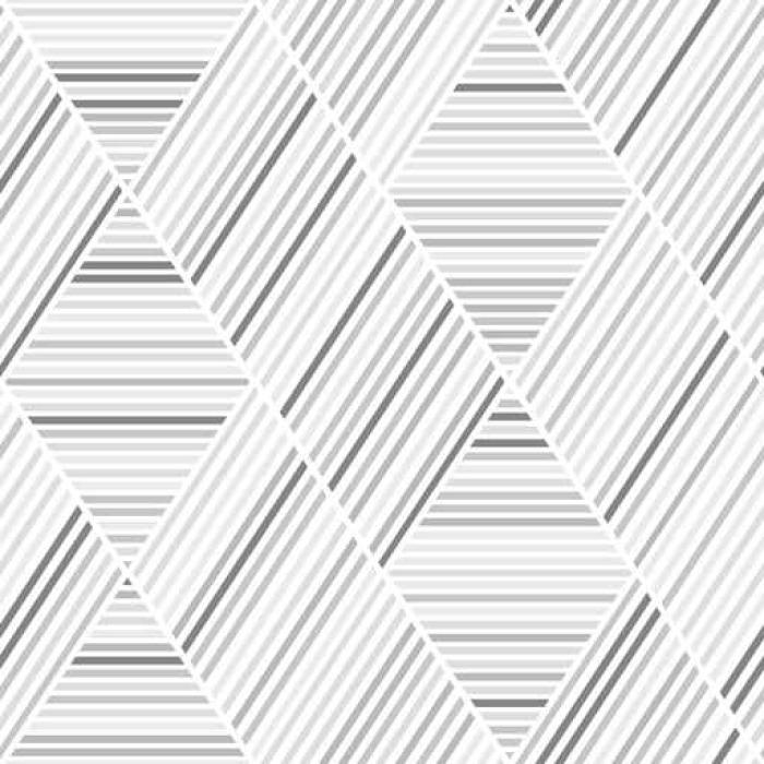 fototapete graue und braune linien nahtlose muster pixers wir leben um zu ver ndern. Black Bedroom Furniture Sets. Home Design Ideas
