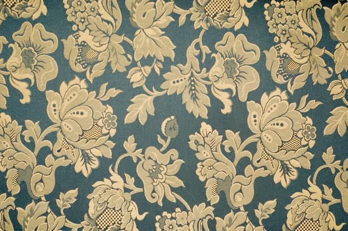 tableau sur toile baroque v nitien fond d 39 cran pixers. Black Bedroom Furniture Sets. Home Design Ideas