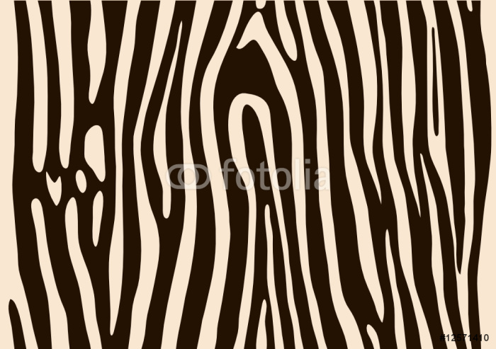 Zebra background 01