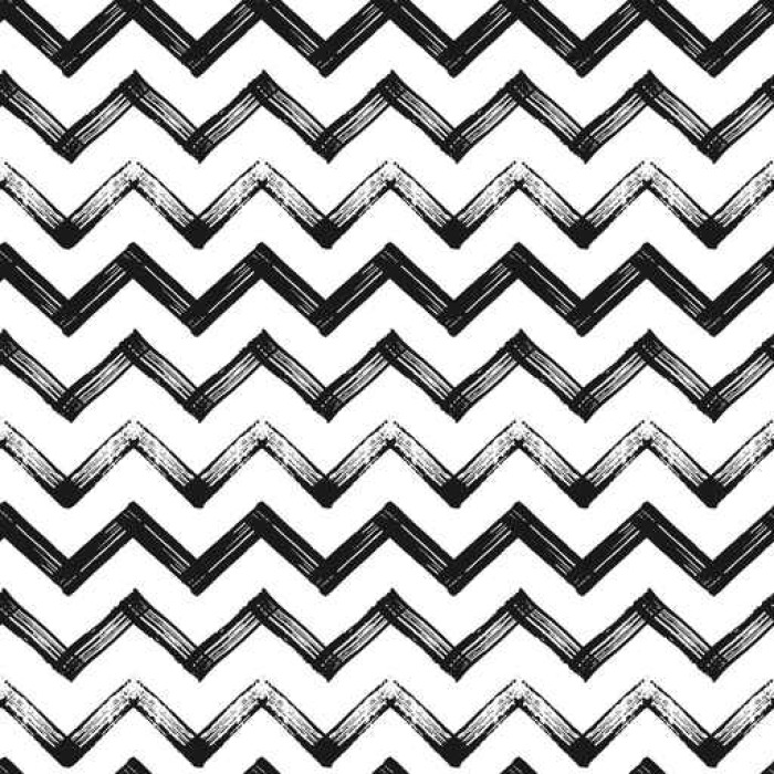 Zigzag chevron grunge black seamless pattern seamless background of zigzag chevron grunge black seamless pattern seamless background of zig zag stripe hand painted stopboris Choice Image