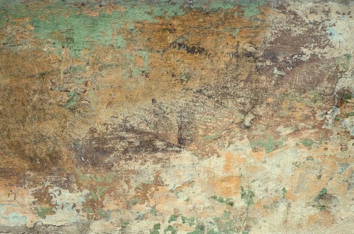 papier peint vieux mur de pierre texture de fond pixers nous vivons pour changer. Black Bedroom Furniture Sets. Home Design Ideas
