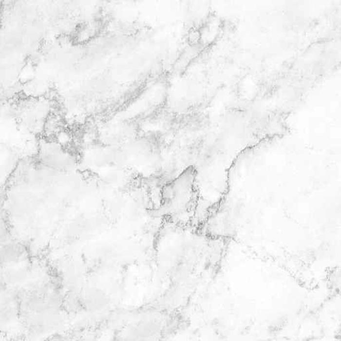 Mural de Parede Autoadesivo Marble - Indústria