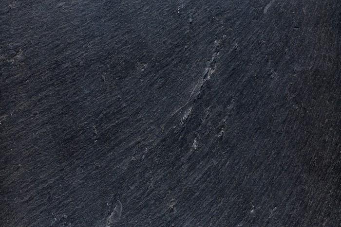 Papier peint Ardoise texture de fond • Pixers® - Nous vivons pour changer