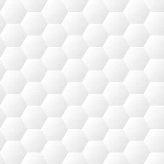 Seamless dented hexagons white wall texture honeycomb background seamless dented hexagons white wall texture honeycomb background vector pattern vinyl wallpaper hobbies and voltagebd Image collections