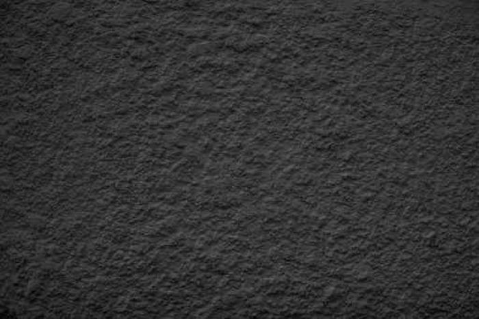 Vinylová Tapeta Black Dusty Scratchy texturou zeď - Old vintage grunge pozadí. - Grafika