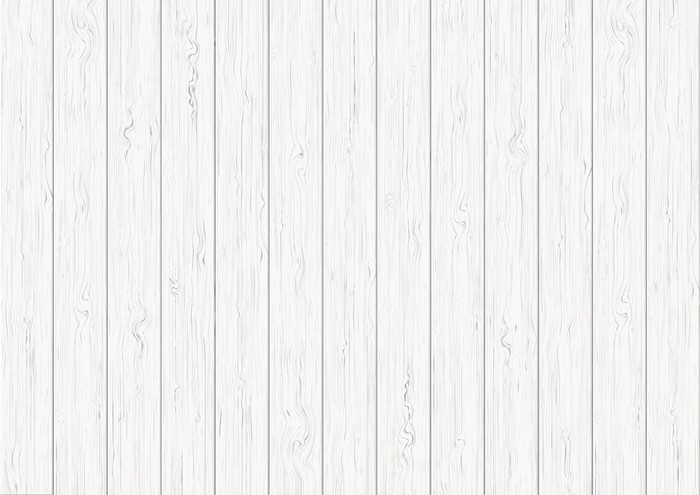 Incroyable White Wood Plank Texture Background Vinyl Wall Mural   Graphic Resources