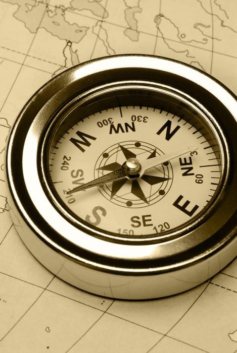 Papier peint ancien compas pixers nous vivons pour changer - Papier peint ancien ...