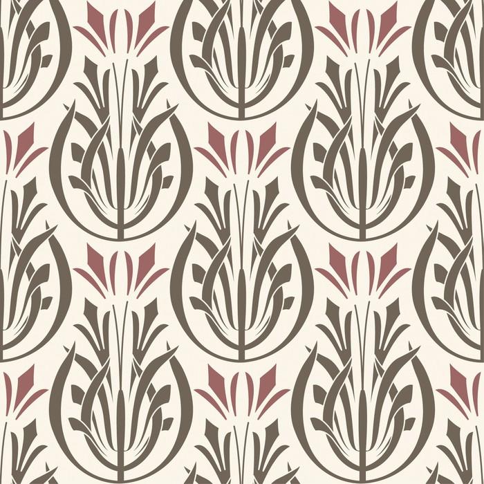 papier peint motif de papier peint en moderne pixers. Black Bedroom Furniture Sets. Home Design Ideas