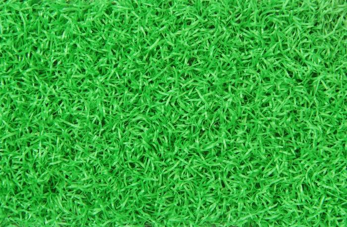 sticker gazon artificiel tapis texture pixers nous vivons pour changer. Black Bedroom Furniture Sets. Home Design Ideas