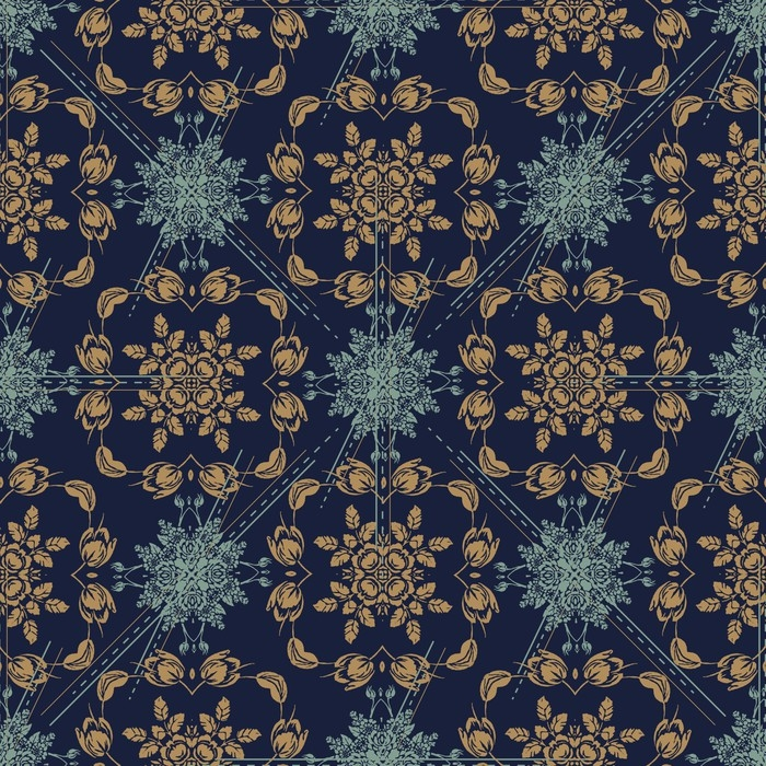 Piastrelle decorative simple coperture del mare piastrelle mattonelle di mosaico delle - Piastrelle decorative per pareti ...