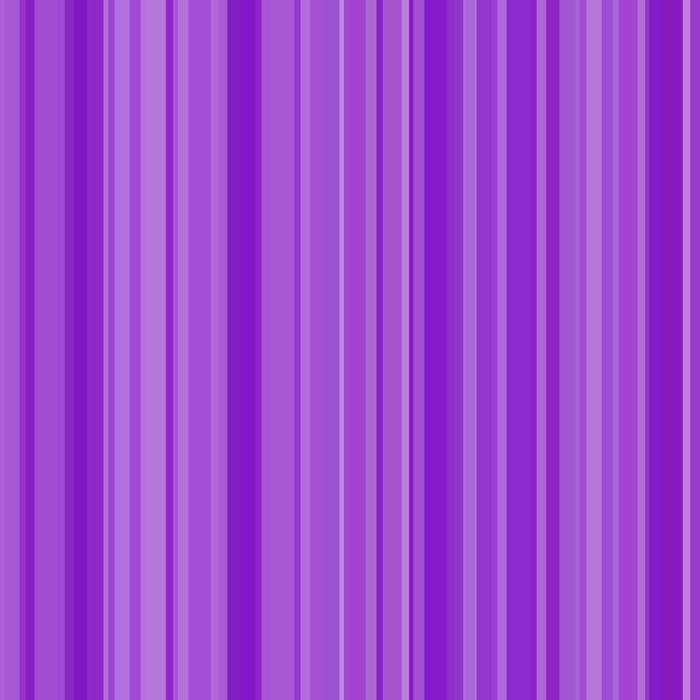 papier peint vecteur vertical rayures violettes fond pixers nous vivons pour changer. Black Bedroom Furniture Sets. Home Design Ideas
