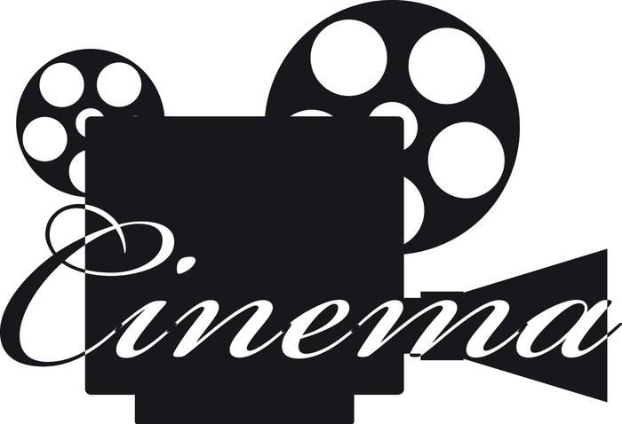 Poster Caméra vidéo - Thèmes