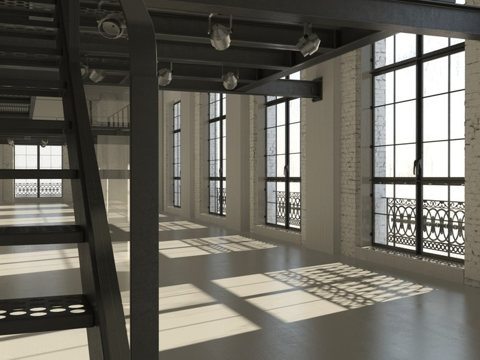 D muurstickers klok acryl diy zelfklevende interieur muur
