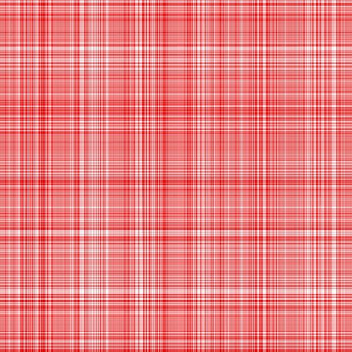 Papier peint tissu tartan rouge o pixersr nous vivons for Kitchen cabinets lowes with poser papier peint