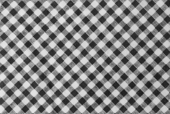 Uni effe zwart wit zilver granol vinyl behang effe uni behang