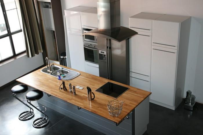 Vinyl Voor Keuken : Tegel stickers tegels voor de keuken badkamer terug splash