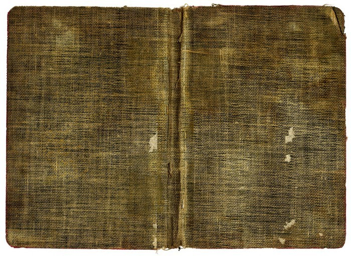 Old Book Covers For Sale : Papier peint couverture du livre ancien toile sale