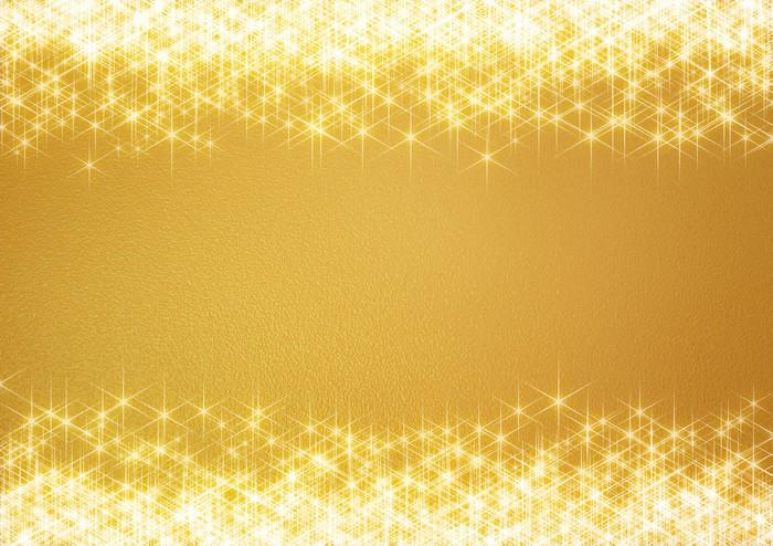 Carta da parati sfondo oro pixers viviamo per il for Carta da parati oro