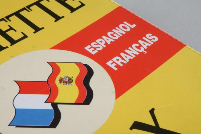 Slaapkamer Franse Vertaling : Fotobehang franse vertaling spaans u2022 pixers® we leven om te veranderen