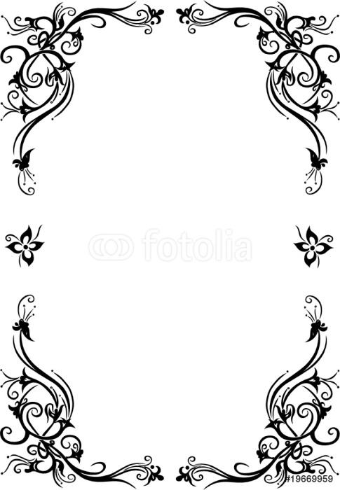 Cornici Ornamentali Free Magento With Cornici Ornamentali Perfect