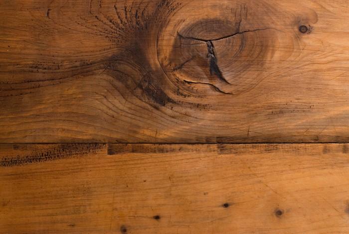 fotomural estndar fondo de madera rstica pintado tabln con nudo materiales istaging - Madera Rustica