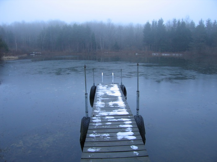 findley lake 2 reviews of findley lake hardware at this store you will find a wide variety of hardware and plumbing supplies there is also a sporting good section that specializes in snow sports and biking there is also an area for wood, gas, pellet stoves.