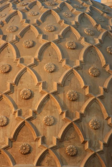 Vinylová Tapeta Mešity Jumeirah, Dubaj, Spojené arabské emiráty - Střední Východ