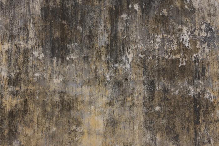 Carta da parati muro antico pixers viviamo per il for Carta da parati muro