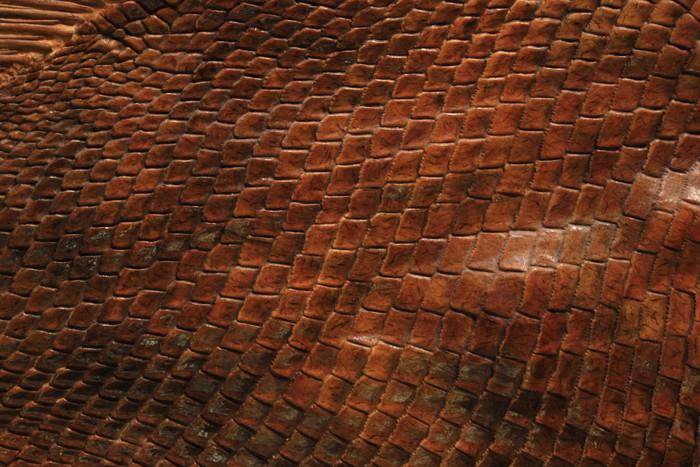 fischschuppen fossile sticker pixerstick boxhagener str 68