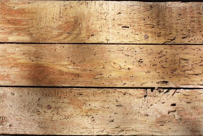 papier peint vieilles planches de bois pixers nous. Black Bedroom Furniture Sets. Home Design Ideas