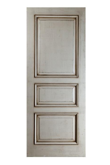 Papier peint porte de luxe fait main pixers nous vivons pour changer for Papier peint de porte