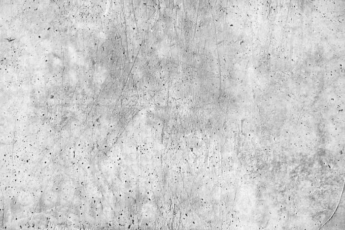 Vinilo pixerstick textura de la pared de hormig n pixers vivimos para cambiar - Textura pared ...