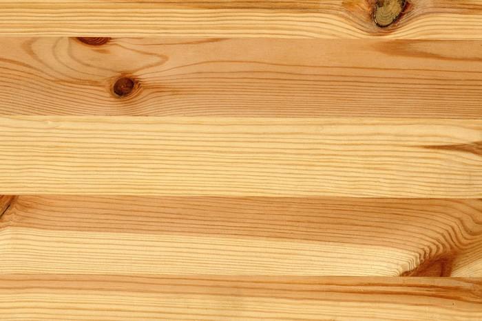 Vinylová Tapeta Detail borovice textury - Témata