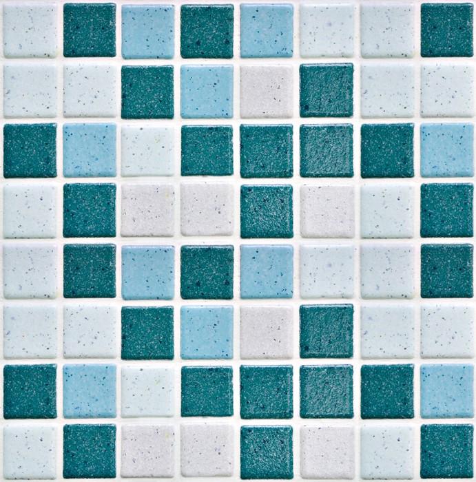 Vinilo pixerstick cuarto de ba o de azulejos pixers for Cambiar cuarto de bano