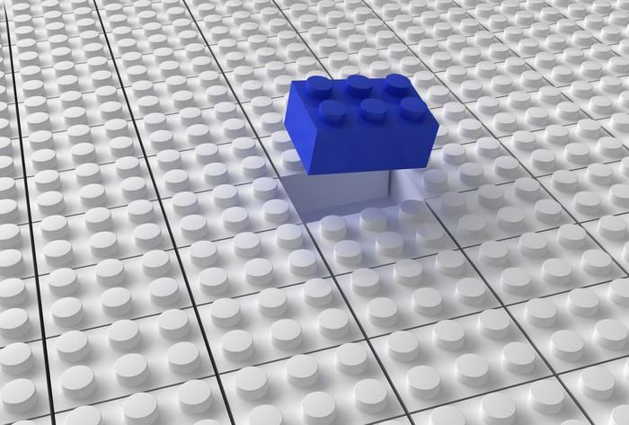 Papier peint fond lego pc pixers nous vivons pour changer for Papier peint pour pc