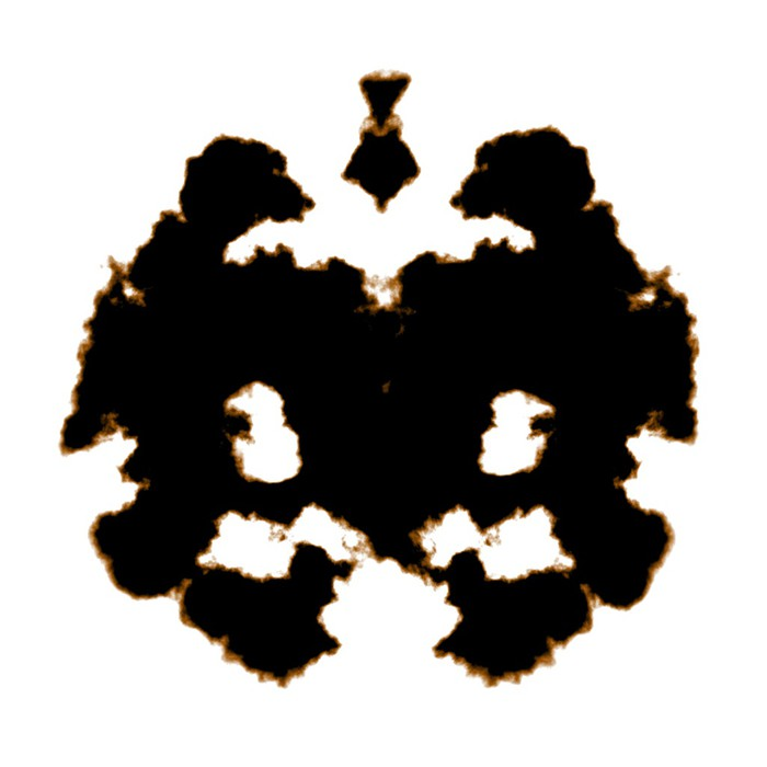 rorschach poster pixers we live to change