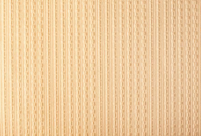 Vinylová Tapeta Povrch béžové tapet, které mají reliéf - Struktury