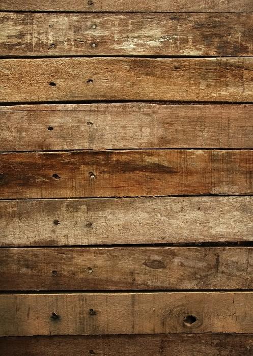 papier peint vieille planche en bois fond pixers nous. Black Bedroom Furniture Sets. Home Design Ideas