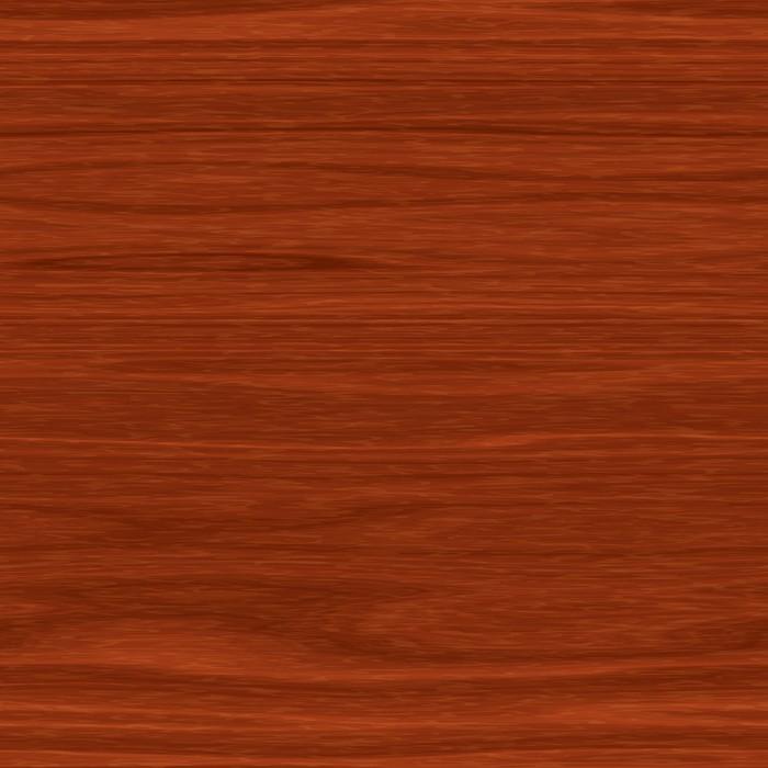 Papier Peint Bois D Acajou Texture Seamless Tile Pixers