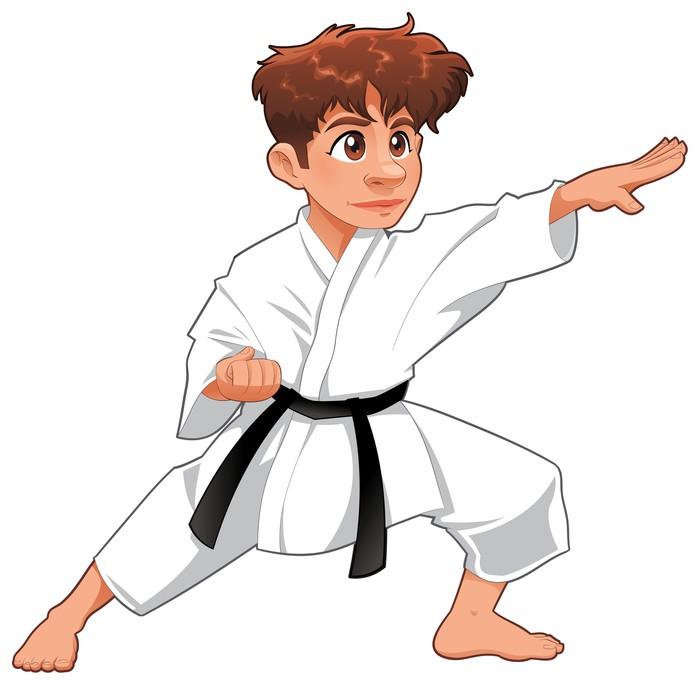 Výsledek obrázku pro karate