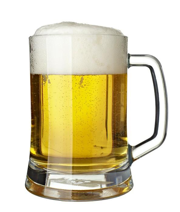 Papier peint verre de bi re verre de pinte de boissons alcoolis es pixers nous vivons pour - Pinte de biere en ml ...