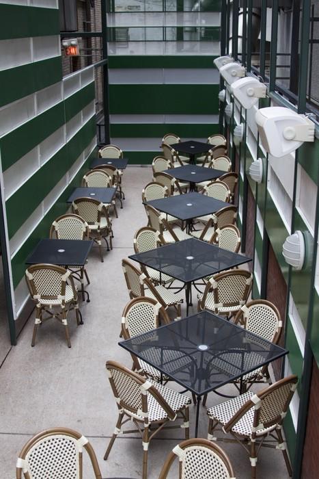 papier peint tables pixers nous vivons pour changer. Black Bedroom Furniture Sets. Home Design Ideas